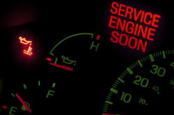 Lakewood transmission repair