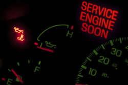 Lakewood transmission repair