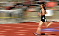 Colorado High School State Track and Field Championships