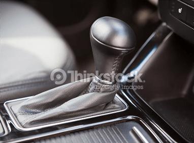 clutch-repair-img1