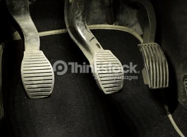 clutch-repair-img3