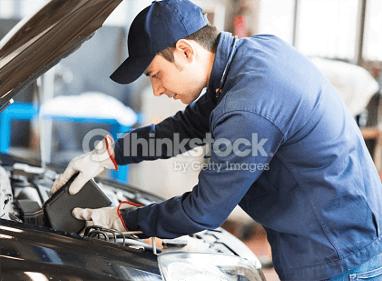 clutch-repair-img4