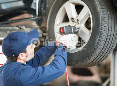 clutch-repair-img6