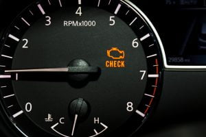 What is Included in a Transmission Inspection?