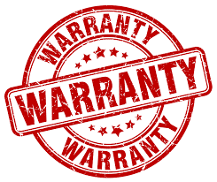 Comprehensive Transmission Warranty