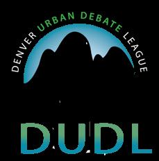 Denver Urban Debate League