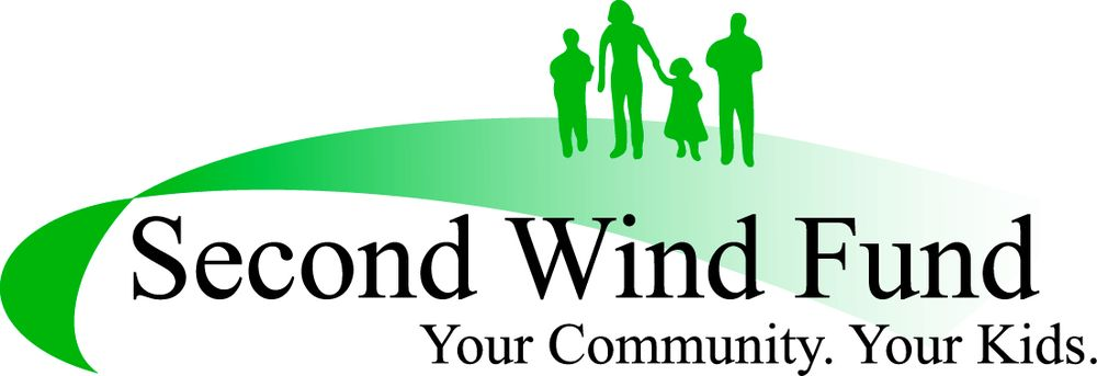 Second Wind Fund