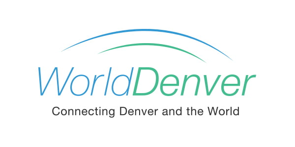 Denver World Affairs Council