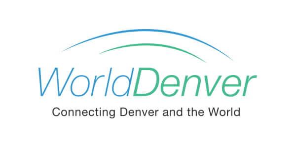 Denver World Affairs Council