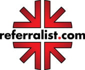 Referallist.com - Tom Martino | Member for over 15 years