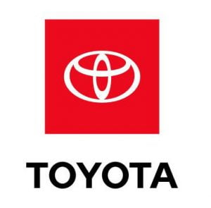 transmission repair toyota