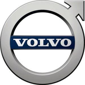 volvo transmission repair services
