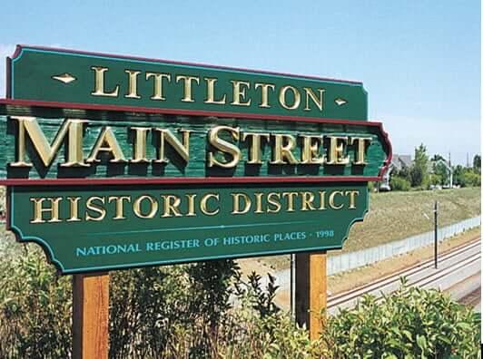 littleton transmission repair