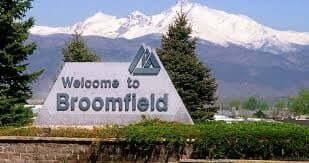 broomfield co