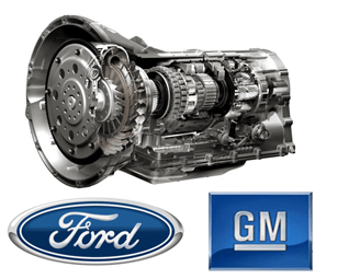 New_Ford_8-speed_Transmission